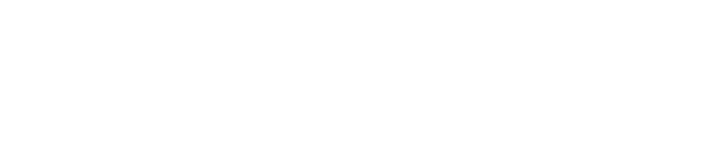 MasterCorp Logo - the words MasterCorp in black and Commercial Services in white.