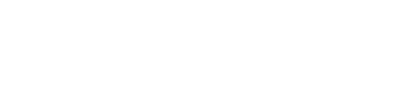 MasterCorp Logo - the words MasterCorp in black and Engineering in white.