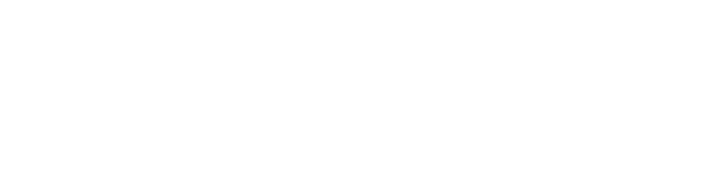 MasterCorp Logo - the words MasterCorp in black and Floor Care in white.