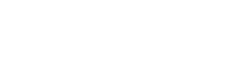 MasterCorp Logo - the words MasterCorp in black and Laundry in white.